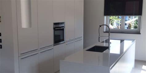 Cucine Ad Isola Moderne by Cucine Ad Isola Fabbriche Mobili