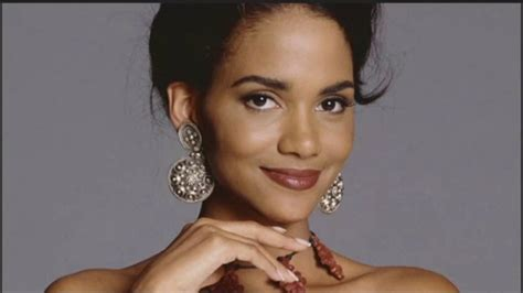 african american actresses over 50 the most famous and top 6 most beautiful black women actresses of african