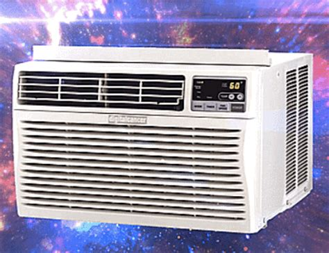 Daftar Ac Air Conditioner air conditioner gifs find on giphy