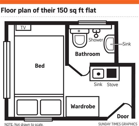 hong kong apartment floor plan hong kong apartment floor plan excellent st 20170514