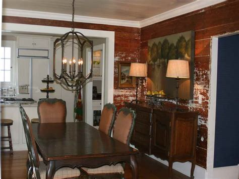 planning ideas dining room wood paneling makeover with