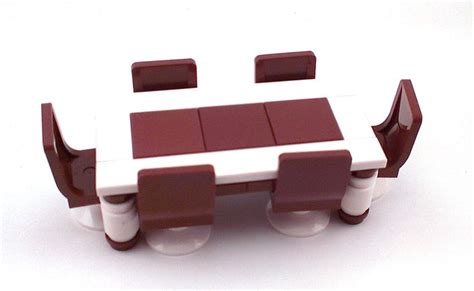 best 25 lego furniture ideas on lego boards