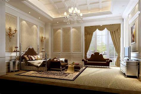 inspire se mais de 50 projetos de quartos de casal