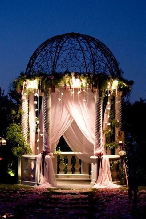 Outdoor Gazebo Lights 17 Best Images About Gazebo Lights On Pinterest Pergolas Patio And Hula Hoop