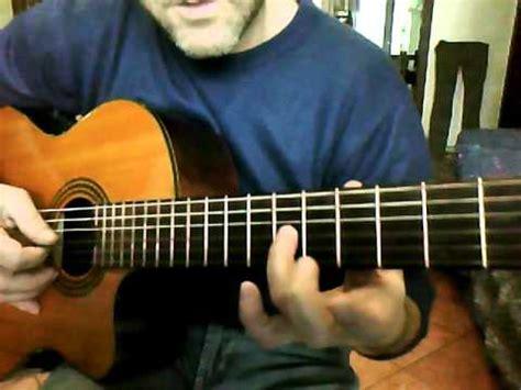 stornelli romani testi stornelli romani chitarra doovi