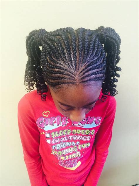 natural hair salons in africa best 25 african hair braiding shops ideas on pinterest
