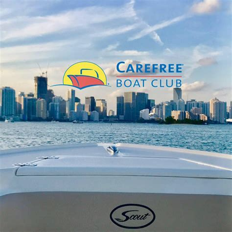 carefree boat club reviews pompano carefree boat club posts facebook