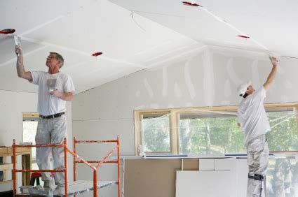 find local remodeling companies in your area compare