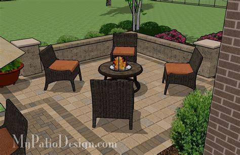 Patio And Hearth In Cincinnati Ohio Patio And Hearth Dayton Ohio 28 Images Pre Priced