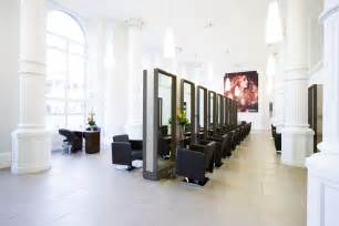 list of hairdressers salons and spa s in liverpool