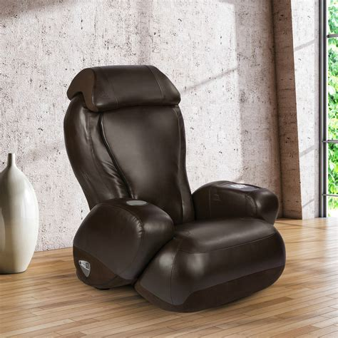 recliners for less massage chair comfy massage chairs for less massage