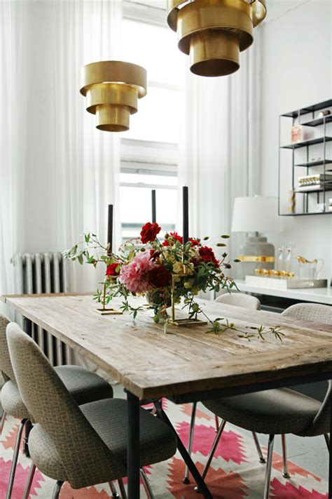 home decor trends 2015 home d 233 cor trends for 2015
