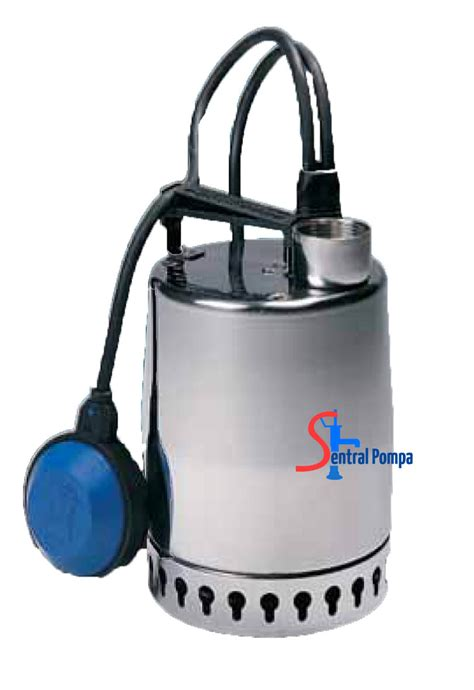 Pompa Air Sanyo 150 Watt pompa wastewater stainless 150 w kp150a sentral pompa