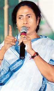 history of political fronts has a lesson for mamata
