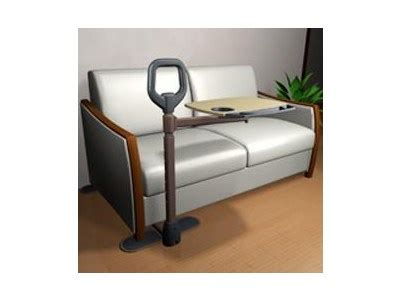 cequal bedlounge 174 classic reading pillow plus leglounger stander assist a tray elderluxe