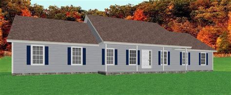basement garage house plan 171 home plans home design