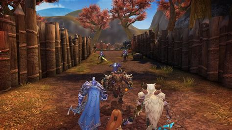 crusaders of light mmorpg crusaders of light review and download