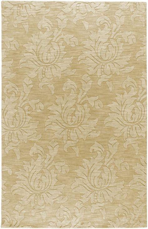 accent area rugs artistic weavers mazata beige wool accent rug 2 ft x 3