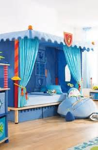 Boys Bed Canopy Canopy Canopy Beds And Canopies On