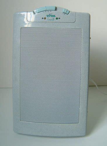 cheap viva  air purifiercleaner air purifiers reviews