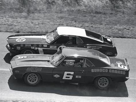 1969 mustang stock vs 1969 camaro stock.html   autos post