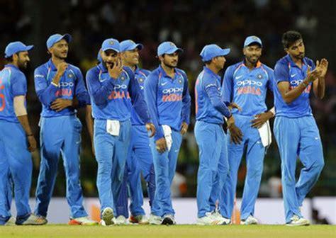 live cricket score india vs australia 2nd t20i when and