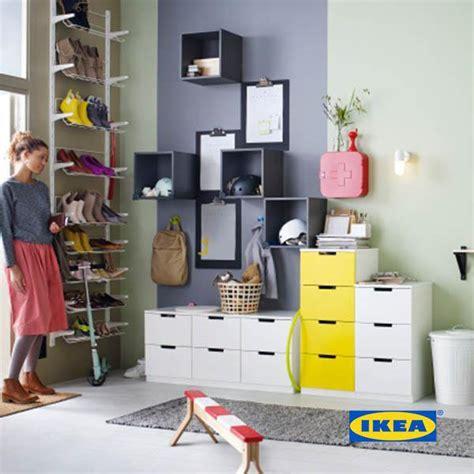 Katalog Ikea Indonesia ikea indonesia on quot ini inspirasi menata barang di