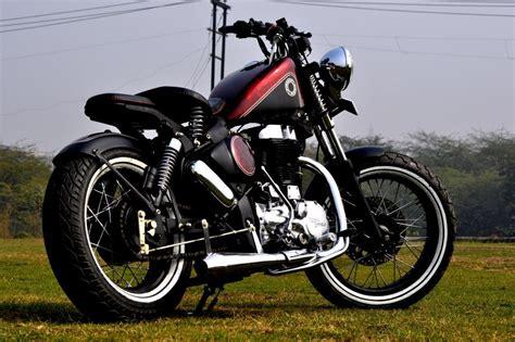 Bike Modification Kochi by Kerala Bullet Modified Images Impremedia Net