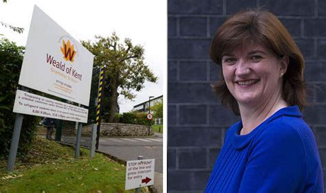 country grammar mp first new grammar school for 50 years pleases