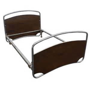 Retro Bed Frames Midcentury Retro Style Modern Architectural Vintage Furniture From Metroretro And Mcm Consignment