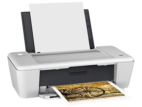 Tinta Untuk Printer Hp Deskjet 1010 jual tinta service printer hp deskjet 1010 review