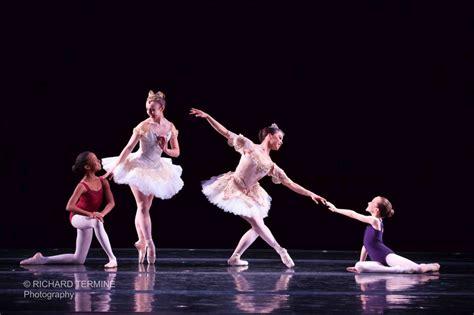 performing arts schools near me