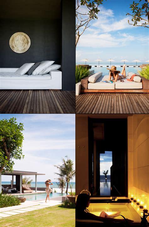 Soori Bali Looks More alila villas soori bali the cool the cool