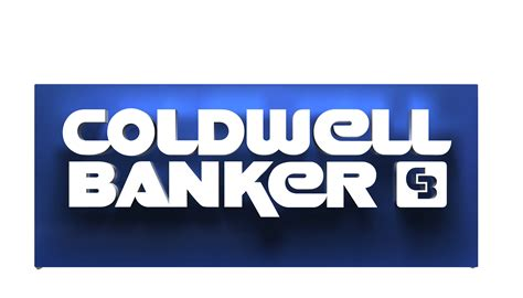 homes for sale in russellville coldwell banker