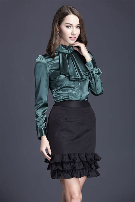 Best Flare Skirt Rok A Line Celana Fashion Korea Baju 112 best images about blouse on heavy weights