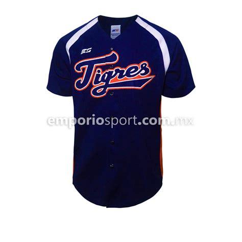 uniformes de futbol voleibol beisbol beisbol camisola conjunto tigres