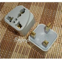 Avantree Ac Travel Adapter Usb Charger International A1343 universal travel adapter price harga in malaysia