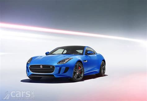 Convertiblesnot Just For Cars Anymore by This Is Not Just A Jaguar F Type It S A Jaguar F Type