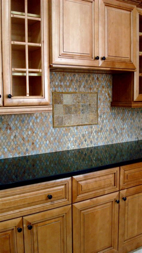 Floor And Decor Cabinets by Floor Amp Decor Offers Design Options At Great Prices