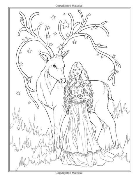 libro festive christmas colouring book 2909 mejores im 225 genes sobre dibujos de repujado en