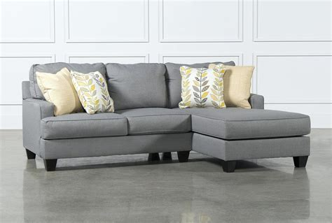 everest 3 sectional with sofa and 2 chaises best 10 of sectional sofas with 2 chaises