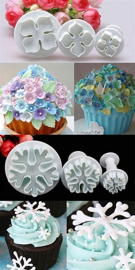 cake decorating tools equipment  supplies  pro decorators