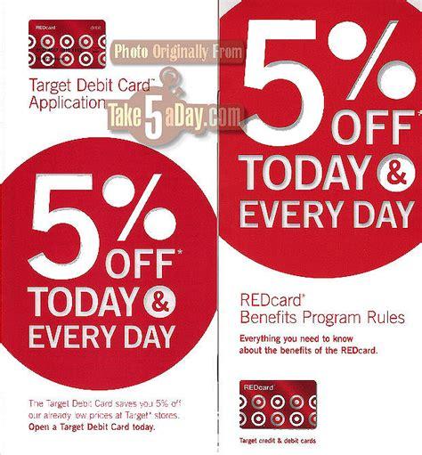 Target 5 Off Gift Cards - mattel disney pixar diecast cars shop around target 5 toys r us sale take