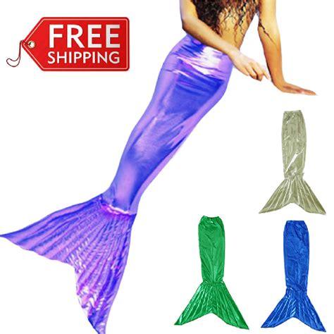 kids mermaids tails girls children mermaid tail for kids mermaid tails girls