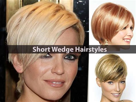 wedge haircut for dine hair short wedge hairstyles for fine hair hairstyles