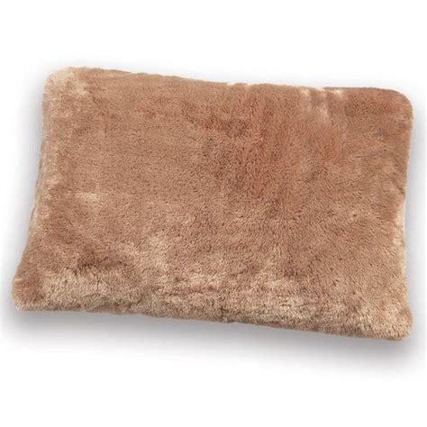 brookstone nap pillow wish list