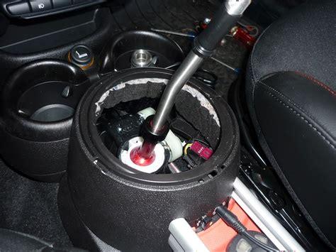 service manual 2005 mini cooper shift knob removal service manual install shift cable on a 2011 mini cooper countryman service manual 2009 mini