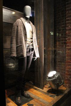 comfortable synonyms men model on pinterest window displays vans and paul smith