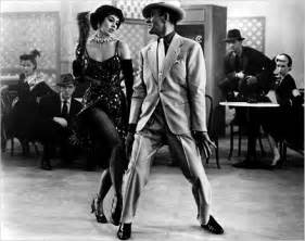 1920s swing music from boardwalk to catwalk 1920s men s style and trends