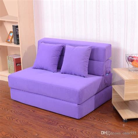 sofa for college apartment dorm room couch bed comfortable modern dorm furniture